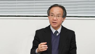 早稲田大学 創造理工学部・研究科